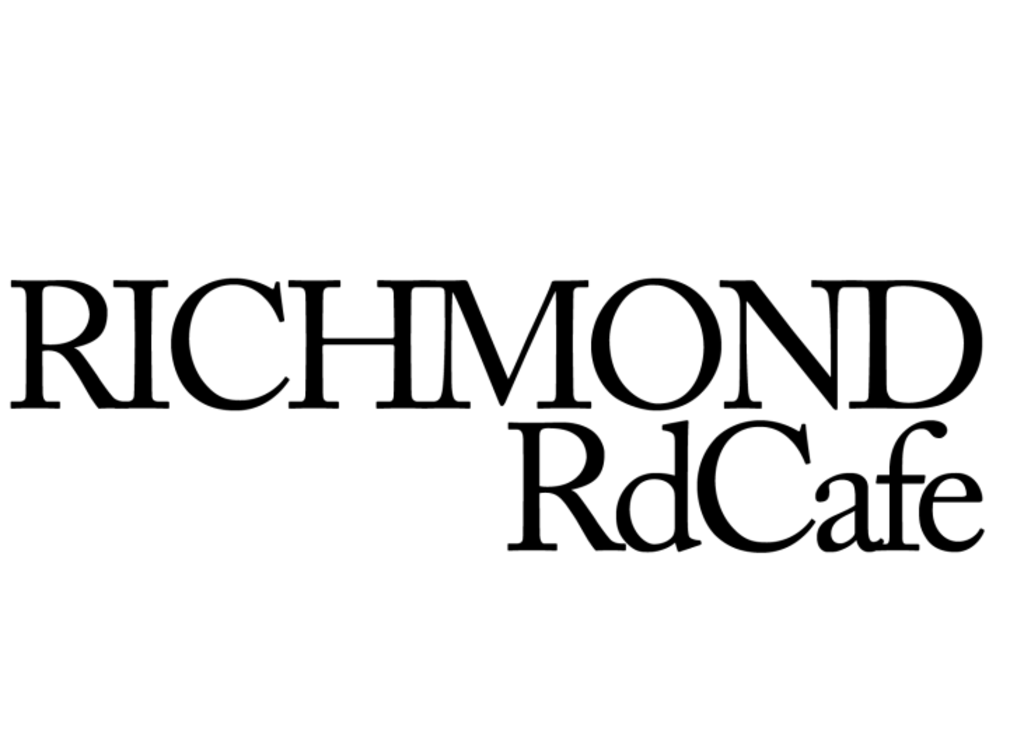 2c7ca8b4f7137ed45efc06a001290cae8b13d8e1